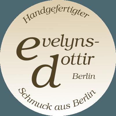 Evelyns Dottir Berlin