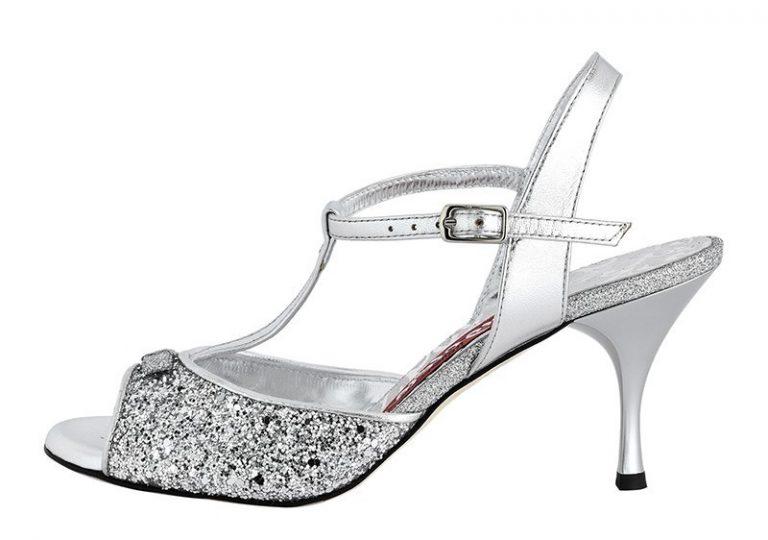 tangolera-a1t-glitter-argento-heel-7-cm